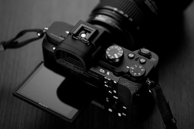 CanonSony-003