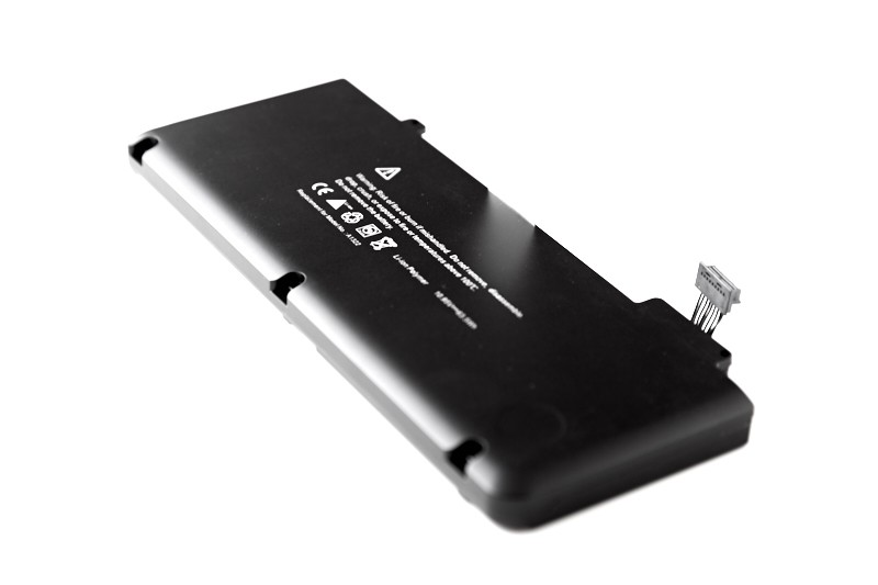 MacBookPro-001