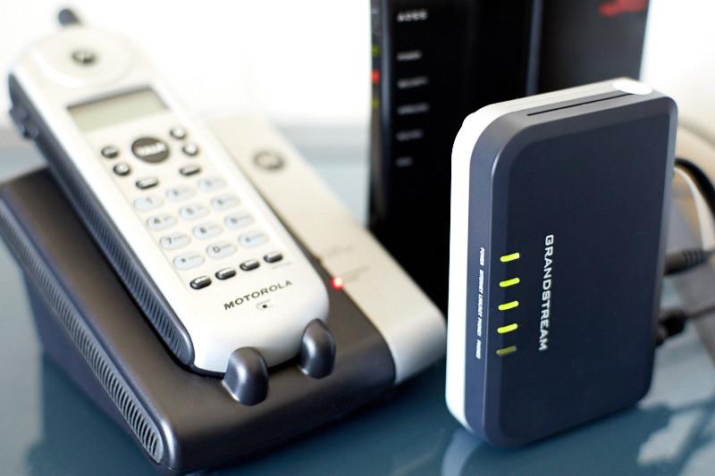 IPPHONE-001