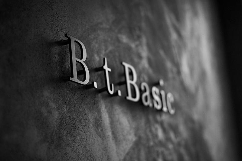20171218_BtBasic-012